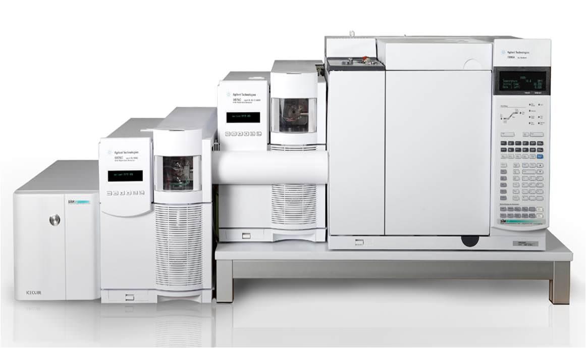 SIM GmbH - SIM Solutions