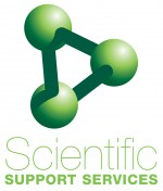 Scientific Support Services - England/Irland